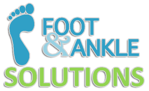 Foot and Ankle Solutions PLLC.